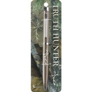 Truth Hunter Pen