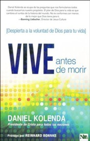 Paperback Spanish Book 2015 Edition