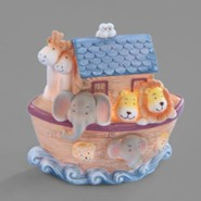 Noah's Ark Nightlight