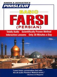 Basic Farsi (Persian)