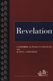 Westminster Bible Companion: Revelation