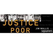 Justice for the Poor Video Downloads Bundle [Video Download]