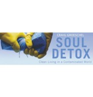 Soul Detox Video Downloads Bundle [Video Download]