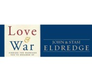 Love and War - Video Download Bundle [Video Download]