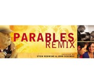 Parables Remix - Video Download Bundle [Video Download]