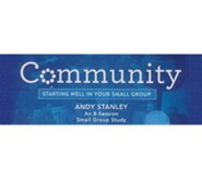 Community, All 6 Videos Bundle [Video Download]