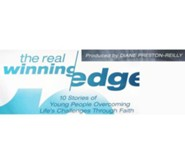 The Real Winning Edge All 10 Videos Bundle [Video Download]