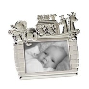 Noah's Ark Frame, Small