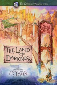 The Land of Darkness, Gates of Heaven Series #3
