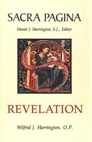 Revelation: Sacra Pagina [SP]