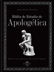 Hardcover Book Black Letter Spanish