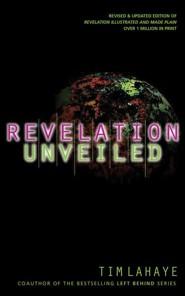 Revelation unveiled ebook tim lahaye 9780310863762 unabridged audio cd fandeluxe PDF