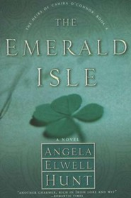 The Emerald Isle, Heirs Of Cahira O'Connor Series #4