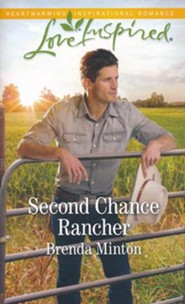 Second-Chance Rancher
