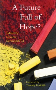 A Future Full of Hope? - eBook