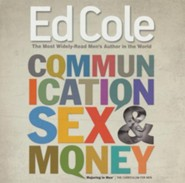Communication Sex And Money Workbook
