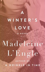 A Winter's Love: A Novel - unabridged audiobook on CD