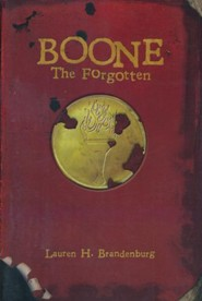 #2: Boone: The Forgotten
