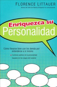 Paperback Spanish Book 1997 Edition