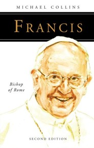 Francis, Bishop of Rome / New edition