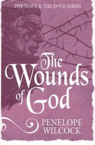 #2: The Wounds of God