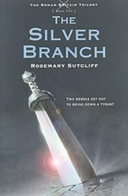 #2: The Silver Branch