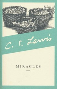 Miracles [C.S. Lewis]