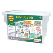 Common Core Catch-Up Kit