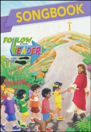 Follow the Leader: Songbook