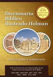 eBook Spanish