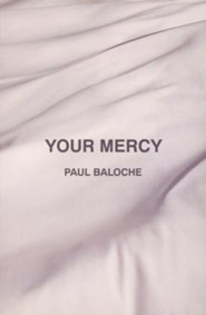 Your Mercy Songbook