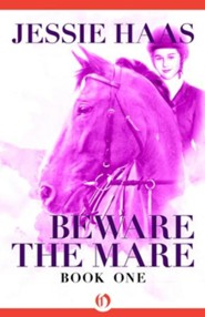 Beware the Mare - eBook