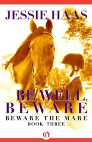 Be Well, Beware - eBook