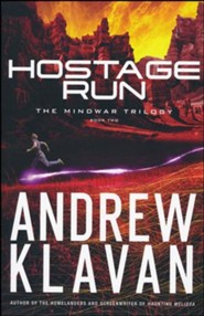 #2: Hostage Run