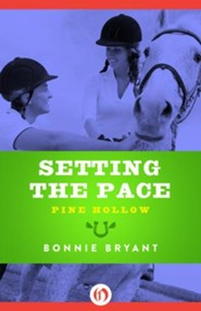 Setting the Pace - eBook