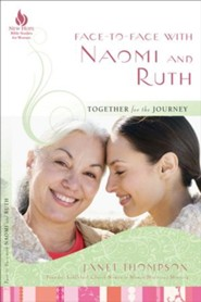 New Hope Bible Studies for Women