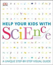 Help Your Kids with Science  -