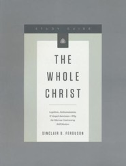 The Whole Christ, Study Guide