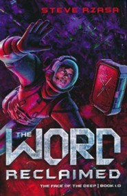 The Word Reclaimed #1