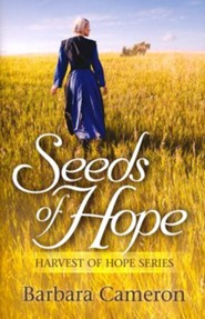 Seeds of Hope #1