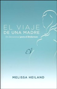 Paperback Spanish Book Mothers