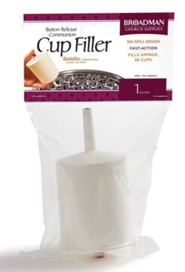 Cup Fillers