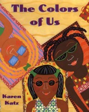 My librarian is a camel how books are brought to children around the color of us fandeluxe Images