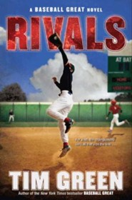 Rivals - eBook