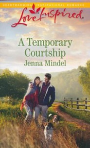 A Temporary Courtship