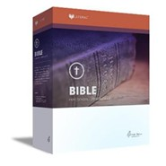 Lifepac Bible, Grade 12, Complete Set