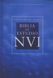 Hardcover Book Red Letter Spanish