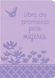 Spanish eBook Women Gift Edition