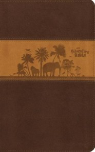 Imitation Leather Brown / Tan Book 2013 Edition