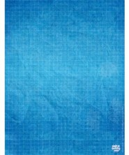 Maker Fun Factory VBS: Blueprint Paper, 30 sheets